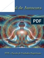 ManualdeAutoCura.pdf