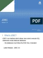 19382394-ILP-J2EE-Stream-J2EE-06-Jdbc-v0-3