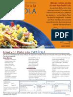 44-receta-diabetes-arroz-con-pollo.pdf