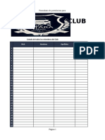 Formulario Para Postualcion de Clubes (1)