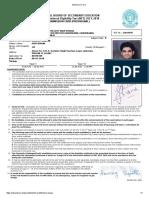 Admission Card.pdf