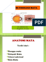 anatomifisiologimatady-131129060614-phpapp02