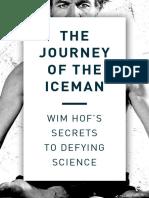 wim-hof-method-ebook-the-journey-of-the-iceman.pdf