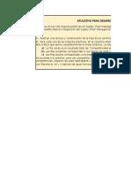 106 Mejores Prácticas Desarrollo Bavaria