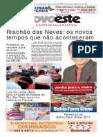 Jornal Noroeste