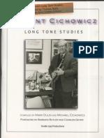 Vincent Cichowicz