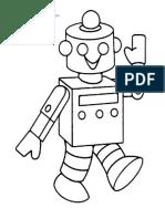 ROBOT.docx