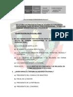 BANCO DE PREGUNTAS TITULACION 2017 MAZAMARI.docx