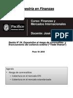 04 Riesgo de commodities y Trade Finance.pdf