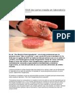 HAMBURGUESAS_de_carne_creada_en_laboratorio.pdf