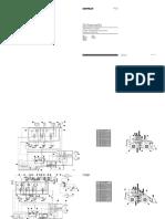 Plano Hidráulico.pdf