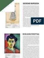 tp historia.pdf