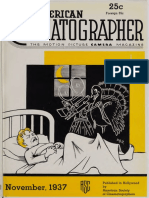 americancinematographer18-1937-11