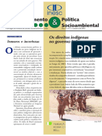 Boletim 7 - OUT 2003.pdf
