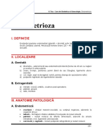 Cap.13 - Endometrioza.doc
