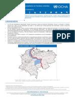 OCHA Informe 5