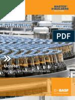 basf-ucrete-solutions-flooring-breweries.pdf