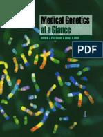 __Medical_Genetics_at_a_Glance.pdf