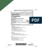 2011 May P1.pdf