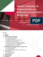 aanchorena (1).pdf