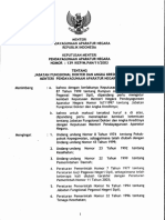 edoc.site_kepmenpan-no-139-tahun-2003jabatan-fungsional-dokt.pdf