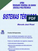 Topico_9.ppt