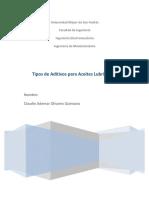63469867-Tipos-de-Aditivos.pdf