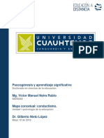 Victor Manuel Neira Rubio 1.3 Conductismo.docx