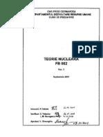 FB002 Teorie nucleara.pdf