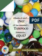 Hasta el 100 no.pdf