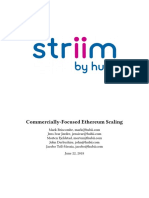 Striim.white.paper.v1.0