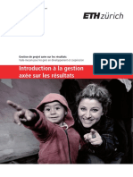 Introduction à La Gestion
