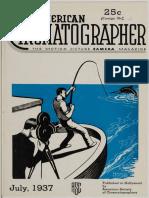 americancinematographer18-1937-07