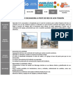 Informe Flash 009 SALFA 02-01-2018