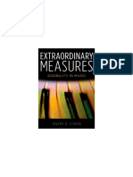 Extraordinary.measures.disability.music
