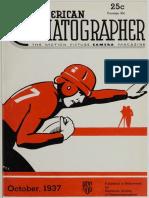 americancinematographer18-1937-10