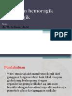 707604_Cerebrovascular Disease.pptx