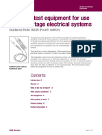 Electrical test equipment for use on low voltage electrical systems.pdf