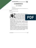 Sociologia-08.pdf