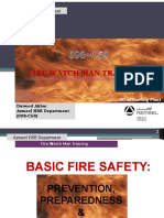 fire watch training.pdf