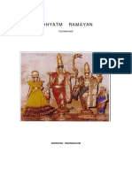 adhyatma-ramayana.pdf