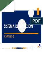 Capitulo 2-Sistema de Medicion