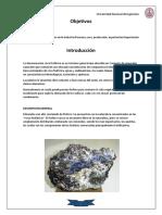 fosfatos.pdf