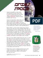 L1-U04-LB-RC.pdf