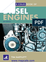 Diesel Engines 4th Edition by Tim Bartlett (1)