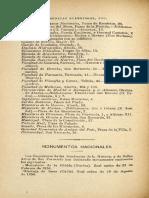 Asociaciones siglo XIX