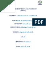 Intro. Contabilidad Primera Tarea 2018.docx