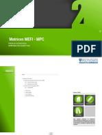 Cartilla S4 proceso estrategico.pdf