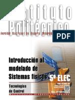 21502-15 TECNOLOGÍA DE CONTROL - Introduccion al modelado de sistemas fisicos.pdf