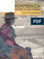 Latinoamerica-Las-Ciudades-y-Las-Ideas-J-L-Romero.pdf